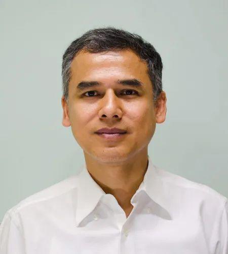 Udorn Duang-ngoen